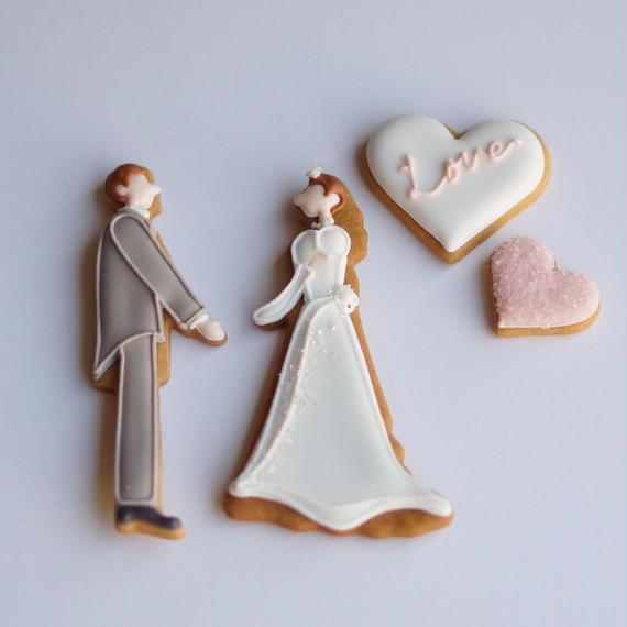 WEDDING ※商品到着は1カ月後の指定日