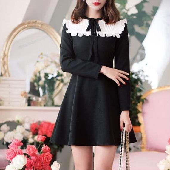 frill made girly OP(No.300383)