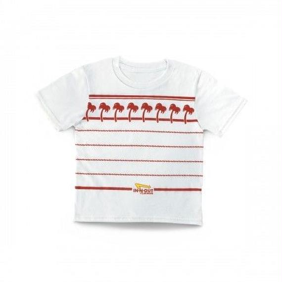 DRINK CUP TODDLER T-SHIRT