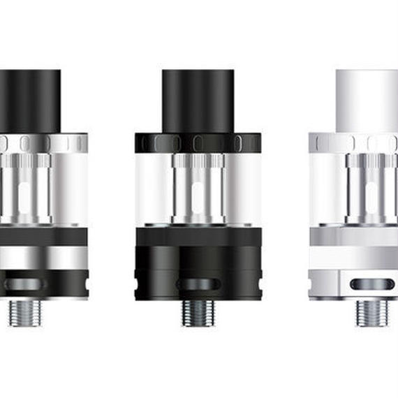 aspire Atlantis EVO(Standard Kit)