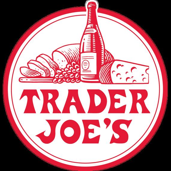 Trader Joe'sロサンゼルス郡を本拠とする、アメリカ合衆国のチェーンで・・・【続きはクリック】