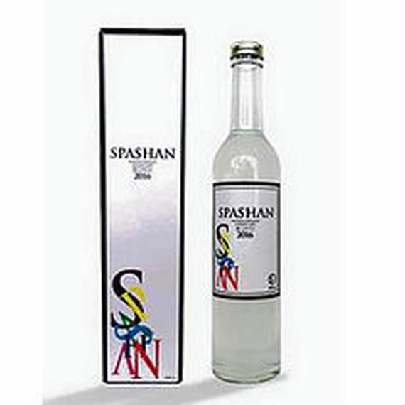 SPASHAN(スパシャン)お得な2本セット