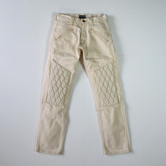 SCRAMBLE Trouser