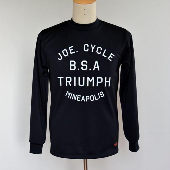 MX Jersey / JOE. CYCLE