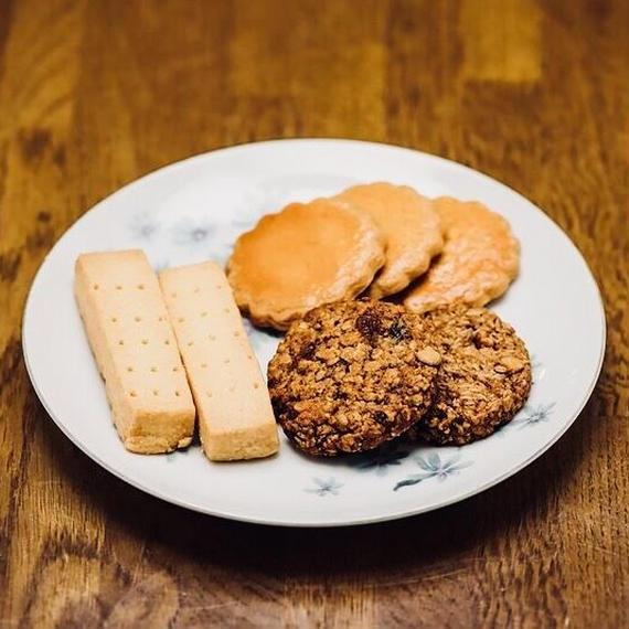 オリジナルクッキー・アソートセット