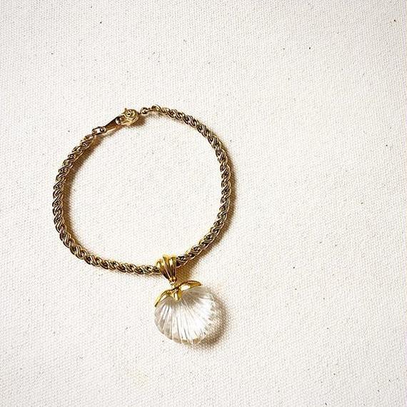"Vintage ""Avon"" Bracelet"