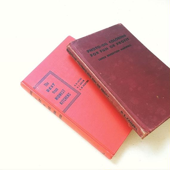 U.S.A. Vintage Books