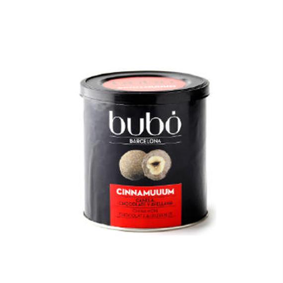 チョコフルーツ シナモン 100g