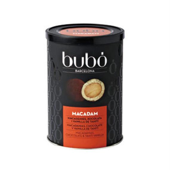 チョコフルーツ マカダム 190g
