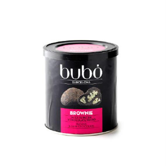 チョコフルーツ ブラウニー 100g