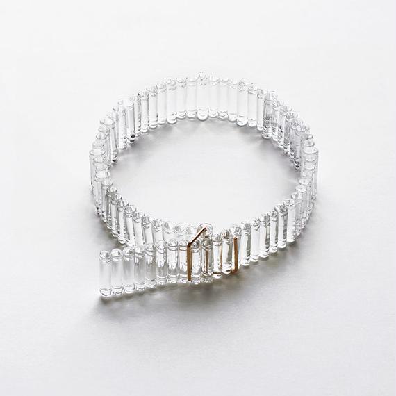 solo - BAND - bracelet