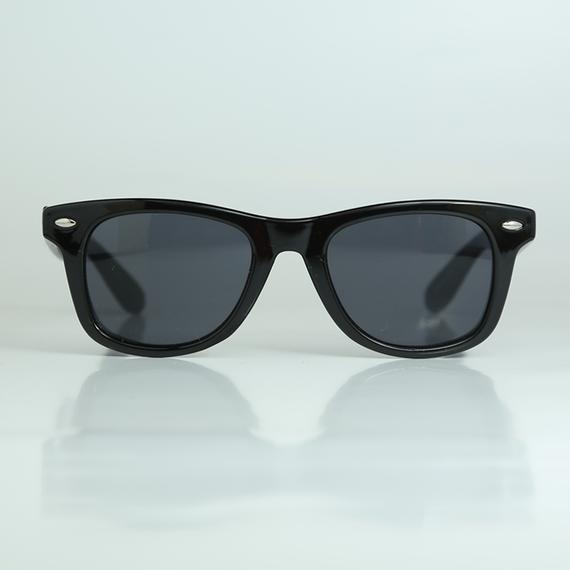 BYM&P Sunglasses