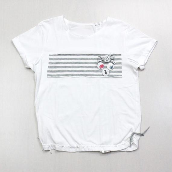 Tシャツ Me! (専用ハンガー付き)