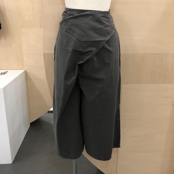 COSMIC WONDER / 07CW11057 / 有機栽培の巻衣 (SUMIKURO)