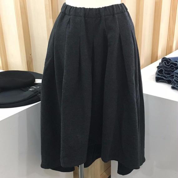kaiki / KA72FS001 / スカート