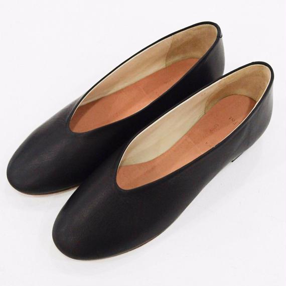 _Fot / V ballet / 0103s(black)