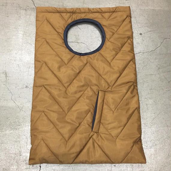 REALITY STUDIO / Sir bag / A42_W17
