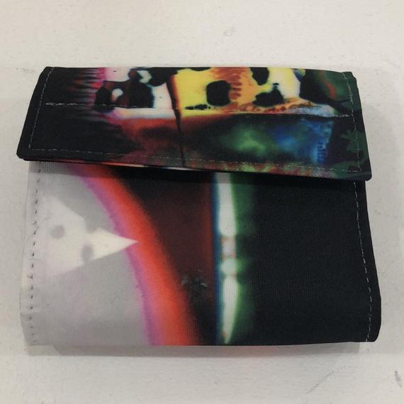 macromauro / D Wallet
