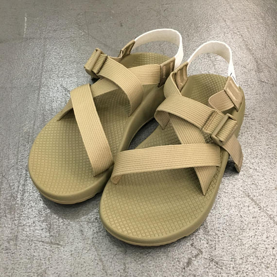 Graphpaper  / GM17 S 601 / Chaco for Graphpaper Sandals