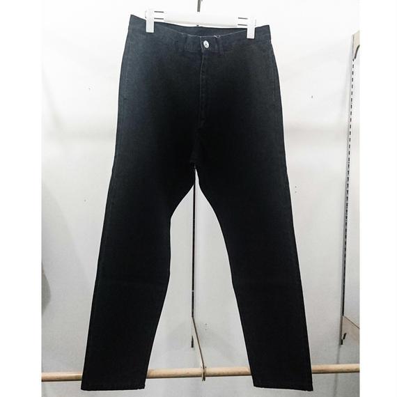 SKETCH mint designs / Denim Pants / 30173-DM4PT4