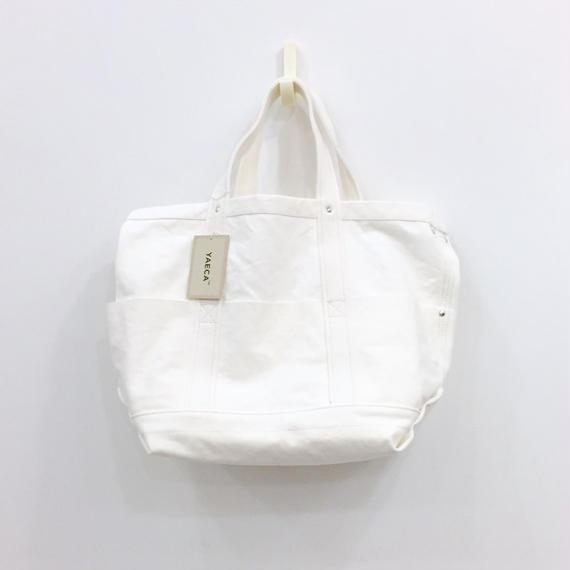 YAECA / ツールバッグ(大)/ 169102