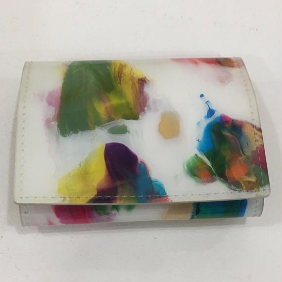 macromauro / paint coincase