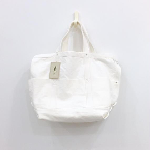 YAECA / ツールバッグ(小) / 169101