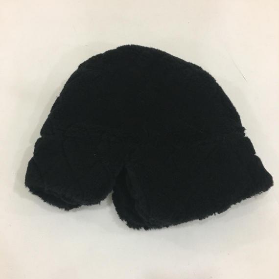 kaiki / 帽子 / KA72HT001