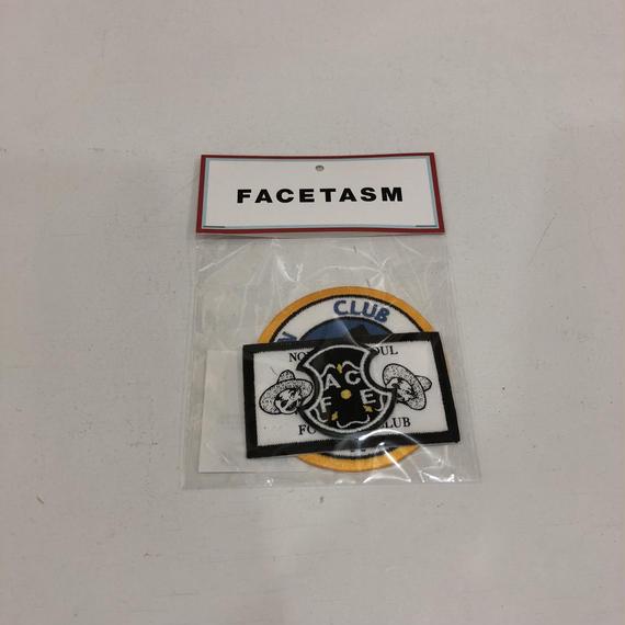 FACETASM / RB-AC-U01