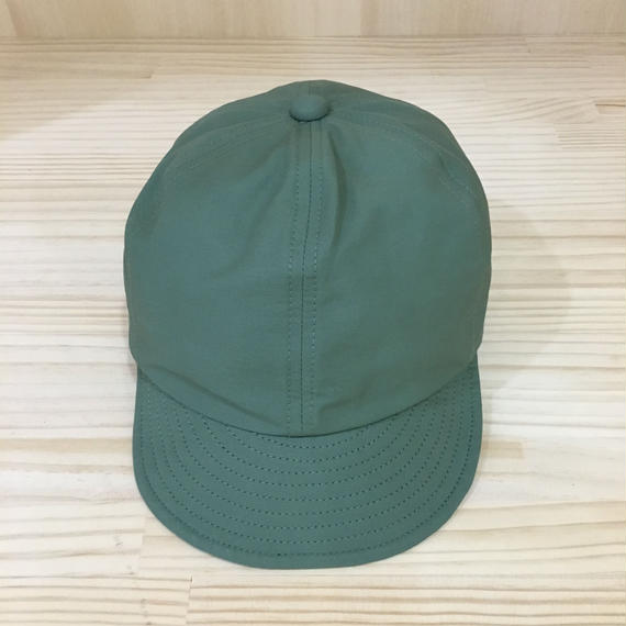 Nine Tailor / N 196 / Lymington Cap (SAGE)
