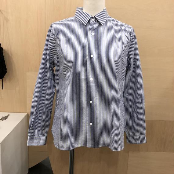 68101BLS コンフォートシャツ スタンダード