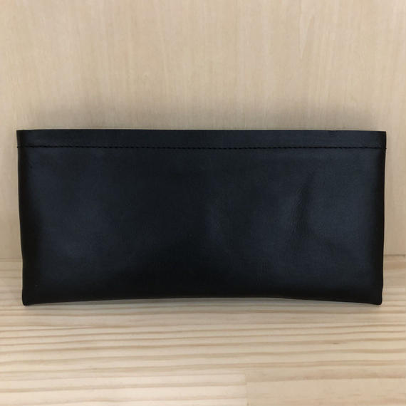 Aeta / LE25 / WALLET (BLACK)