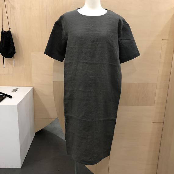 COSMIC WONDER / 07CW17145 / うみ羽衣の麻衣 (GRAY)