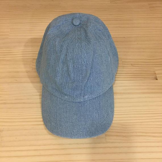 KLOKE/CAP