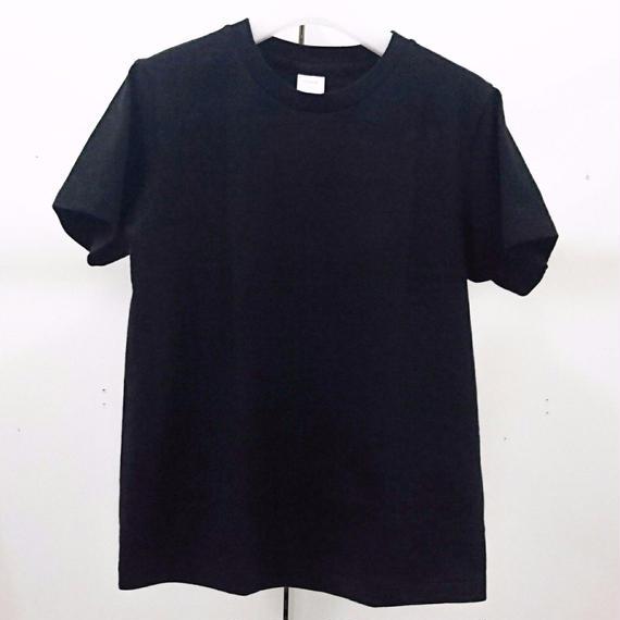 YAECA / 170208 / クルーネックTシャツ