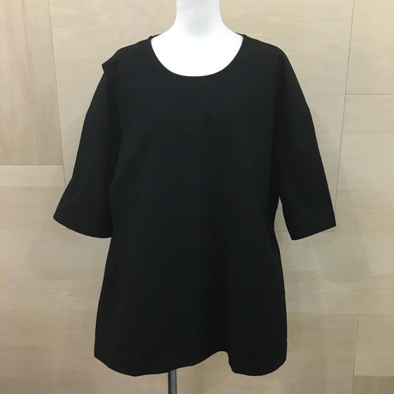 WM05 TP181053 (BLACK)
