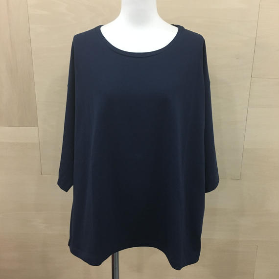 HOUSE OF THE VERY ISLAND'S / Tシャツ (NAVY)