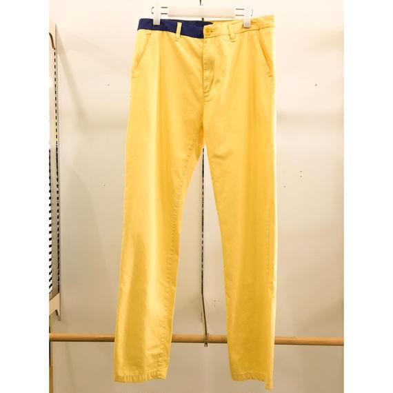 ETUDES  / pants / 19