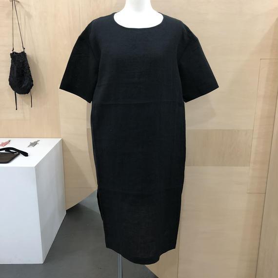 COSMIC WONDER / 07CW17145 / うみ羽衣の麻衣 (BLACK)