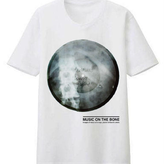 VISTIS VIRUM REDDITビスティスビルムレディット /  T-SH UNISEX Tシャツ/ vis-18005