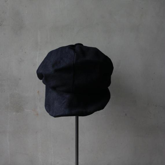 Reinhard plank レナードプランク/  帽子 PAUL  / rp-18200