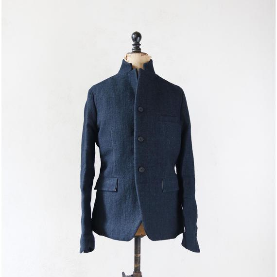 Bergfabel バーグファベル / farmer jacketファーマージャケット/ BFmp36a501