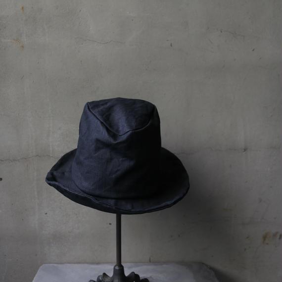 Reinhard plank レナードプランク/ PAT帽子 / rp-180ex53