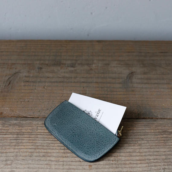 formeフォルメ / Vachetta  leather Coin Purse財布 /  fo-17065