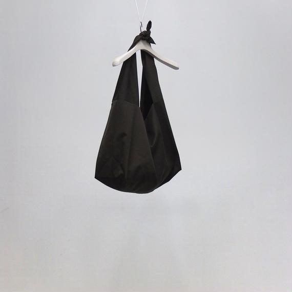 Dulcamara ドゥルカマラ / よそいきバッグLimited Bag  / dl-18003