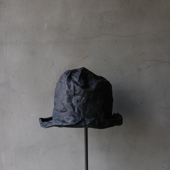 Reinhard plank レナードプランク/ ARTISTA帽子アーティスタ / rp-180ex5
