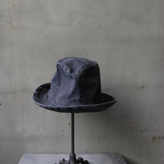 Reinhard plank レナードプランク/ PAT帽子 / rp-180ex52