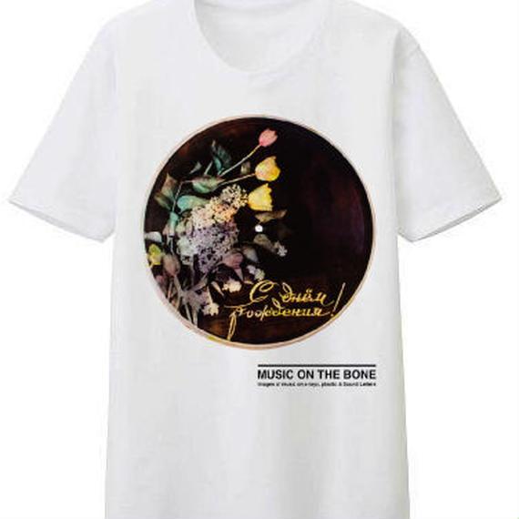 VISTIS VIRUM REDDITビスティスビルムレディット /  T-SH UNISEX Tシャツ/ vis-18004
