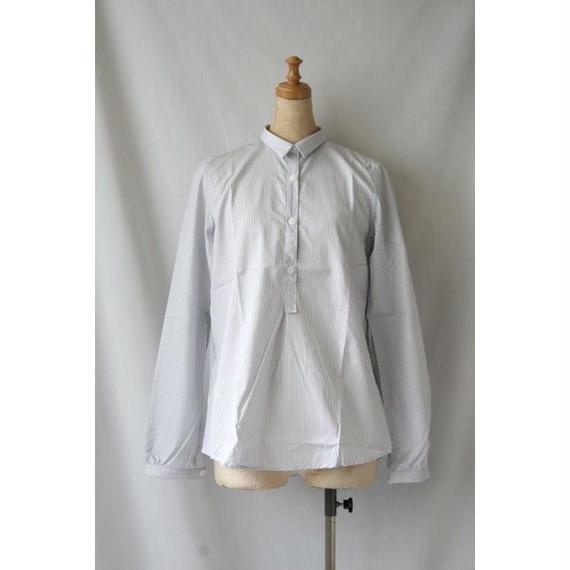 Bergfabel バーグファベル / チロルシャツ short tyrol shirt polo small coll / bf-14014