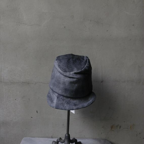 Reinhard plank レナードプランク/ CICCIO帽子 / rp-180ex54